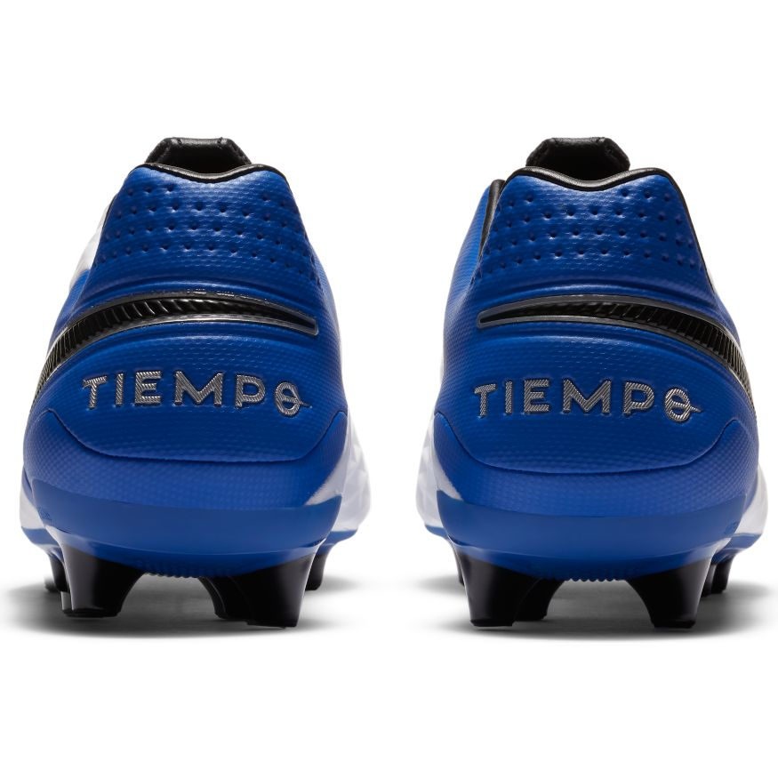 Nike Tiempo Legend 8 Pro AG-PRO NIKE PERFORMANCE | -898504703 | AT6137104
