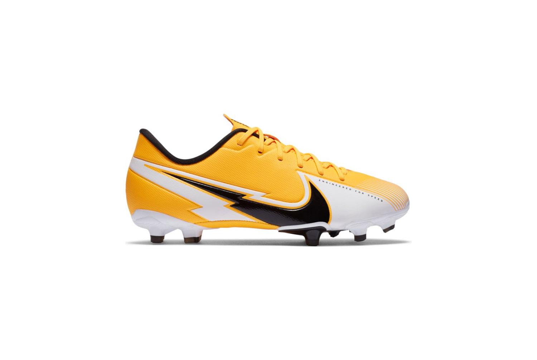 Nike Jr. Mercurial Vapor 13 Academy MG NIKE PERFORMANCE | -898504703 | AT8123801