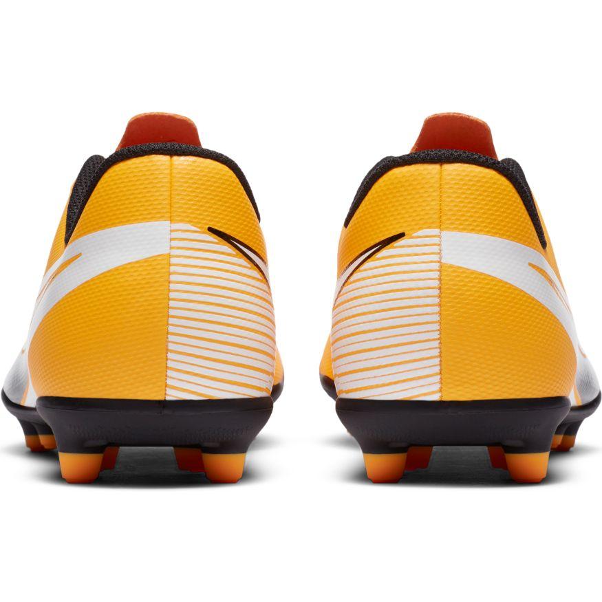 Nike Jr. Mercurial Vapor 13 Club MG NIKE PERFORMANCE | -898504703 | AT8161801