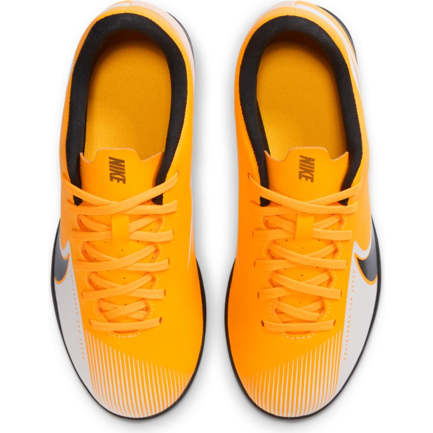 Nike Jr. Mercurial Vapor 13 Club TF NIKE PERFORMANCE | -1913567040 | AT8177801