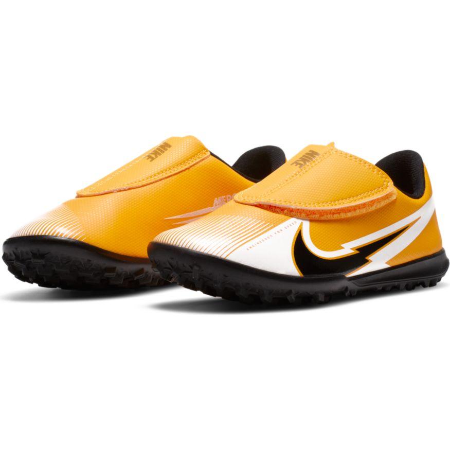 Nike Jr. Mercurial Vapor 13 Club TF NIKE PERFORMANCE | -1913567040 | AT8178801
