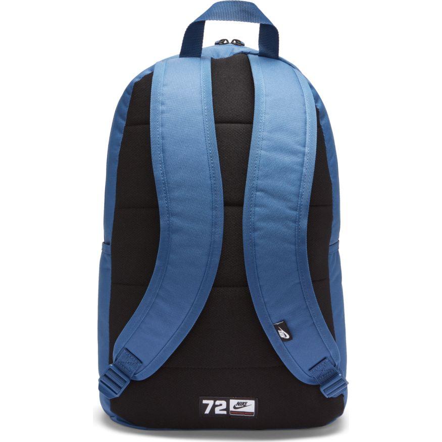 Zaino Nike Elemental 2.0 NIKE PERFORMANCE | -366248015 | BA5876469