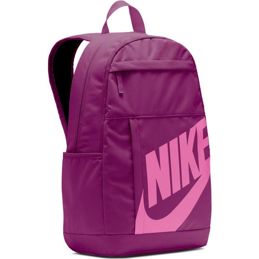 Zaino Nike Elemental 2.0 NIKE PERFORMANCE   -366248015   BA5876564