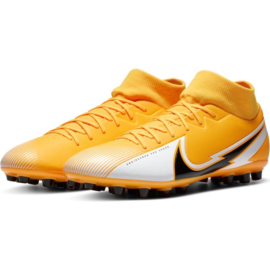 Nike Mercurial Superfly 7 Academy AG NIKE PERFORMANCE | -898504703 | BQ5424801