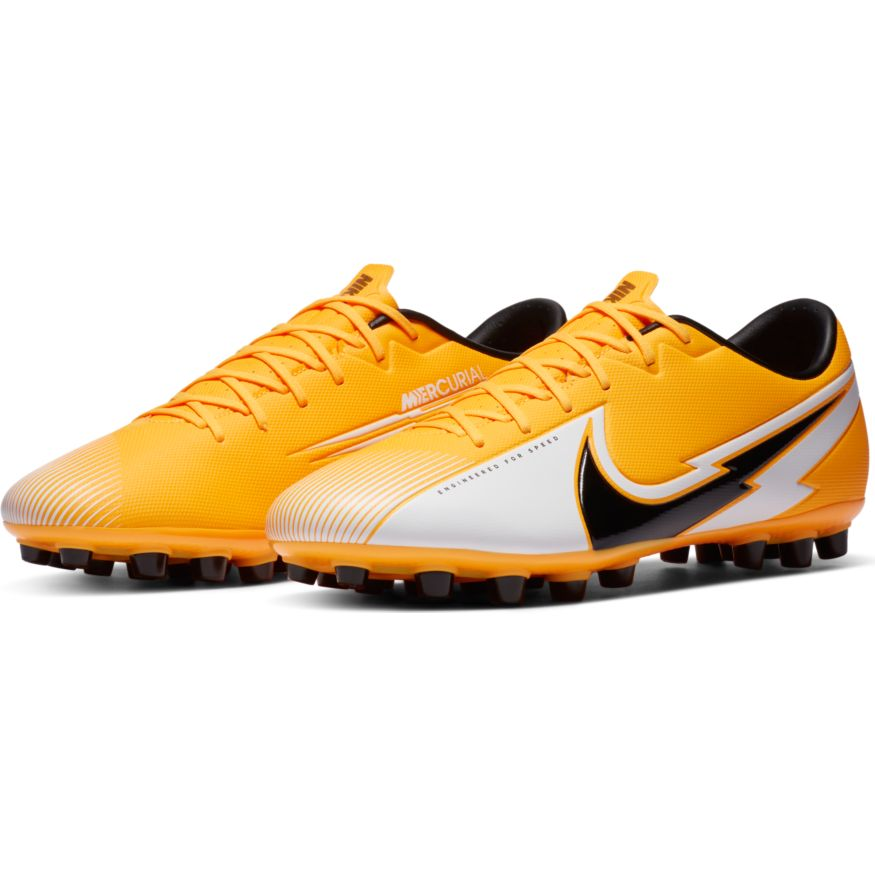 Nike Mercurial Vapor 13 Academy AG NIKE PERFORMANCE | -898504703 | BQ5518801