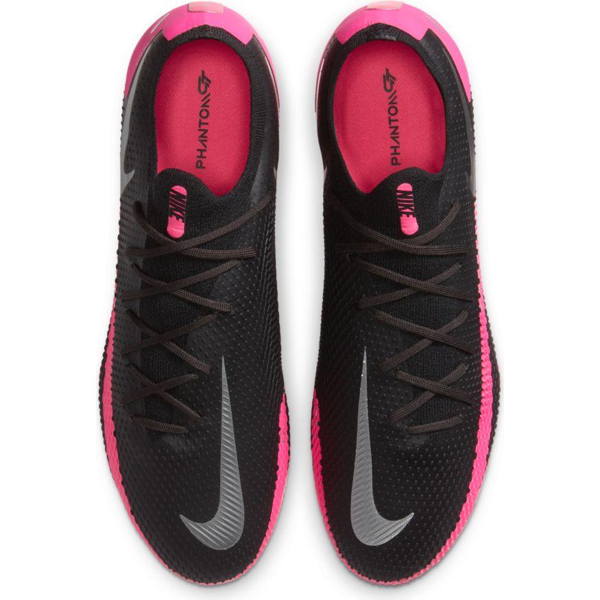 Nike Phantom GT Pro AG-Pro NIKE PERFORMANCE | -898504703 | CK8453006