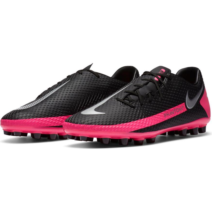 Nike Phantom GT Academy AG NIKE PERFORMANCE   -898504703   CK8456006