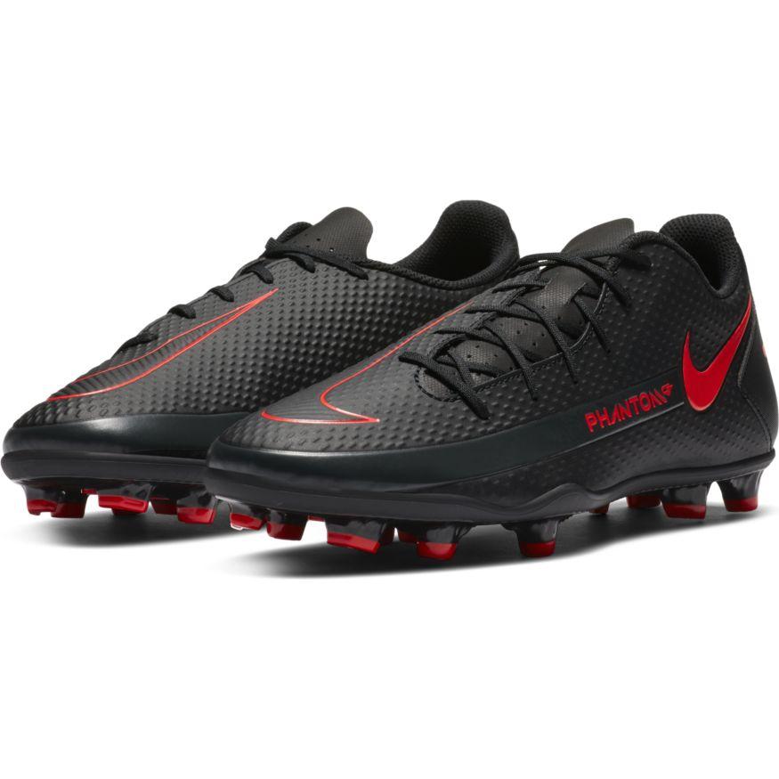 Nike Phantom GT Club FG/MG NIKE PERFORMANCE | -898504703 | CK8459060
