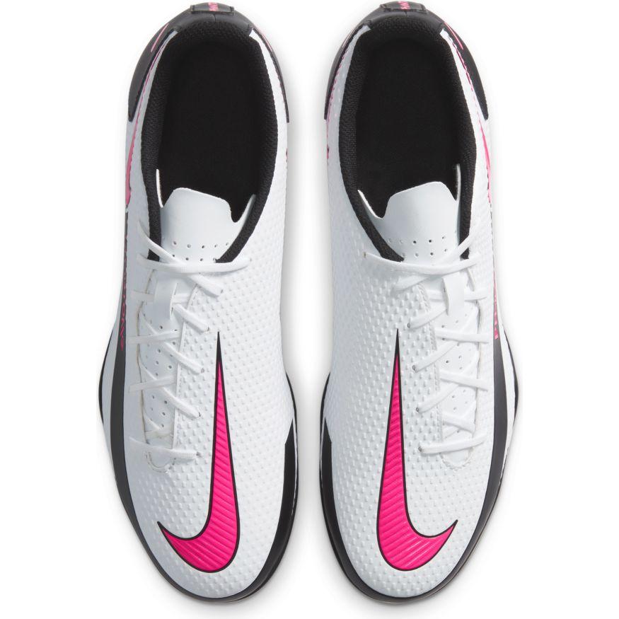 Nike Phantom GT Club FG/MG NIKE PERFORMANCE | -898504703 | CK8459160