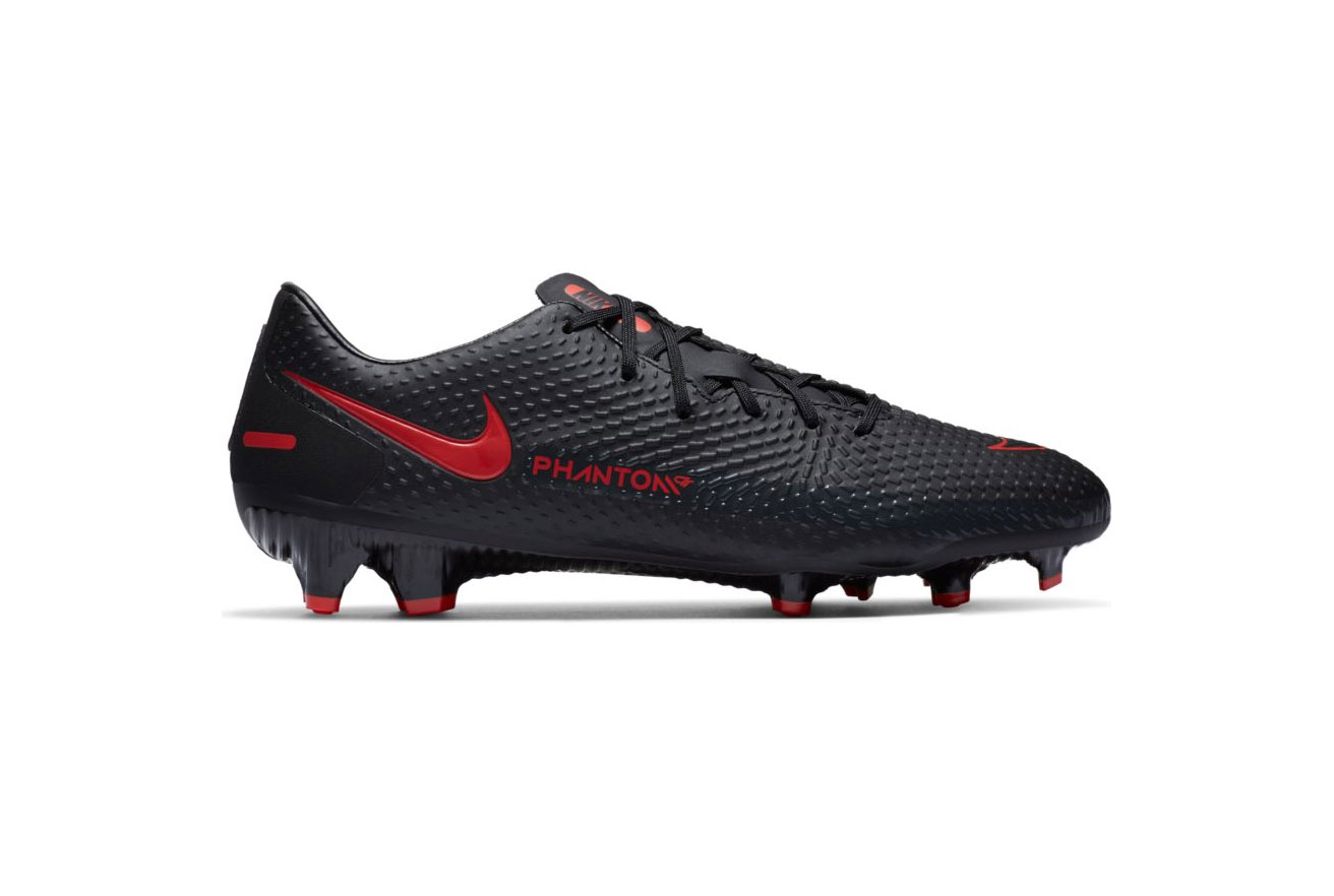 Nike Phantom GT Academy FG/MG NIKE PERFORMANCE   -898504703   CK8460060