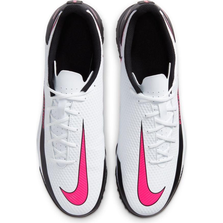 Nike Phantom GT Club TF NIKE PERFORMANCE | -1913567040 | CK8469160