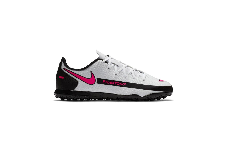 Nike Jr. Phantom GT Club TF NIKE PERFORMANCE | -1913567040 | CK8483160