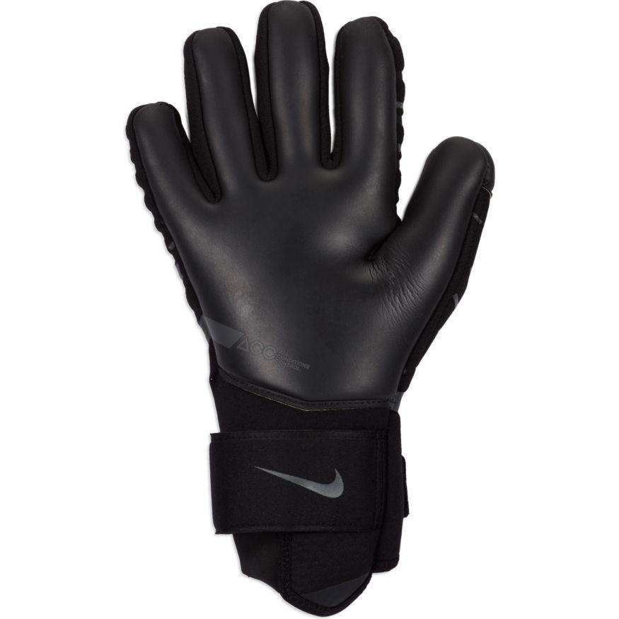 Guanti da Portiere Nike Phantom Elite NIKE PERFORMANCE | 113 | CN6724013