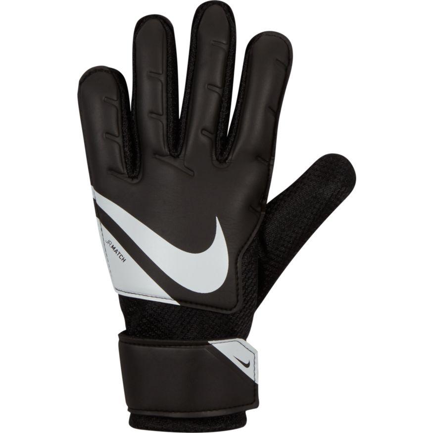 Guanti da Portiere Nike Jr. Match NIKE PERFORMANCE   113   CQ7795010