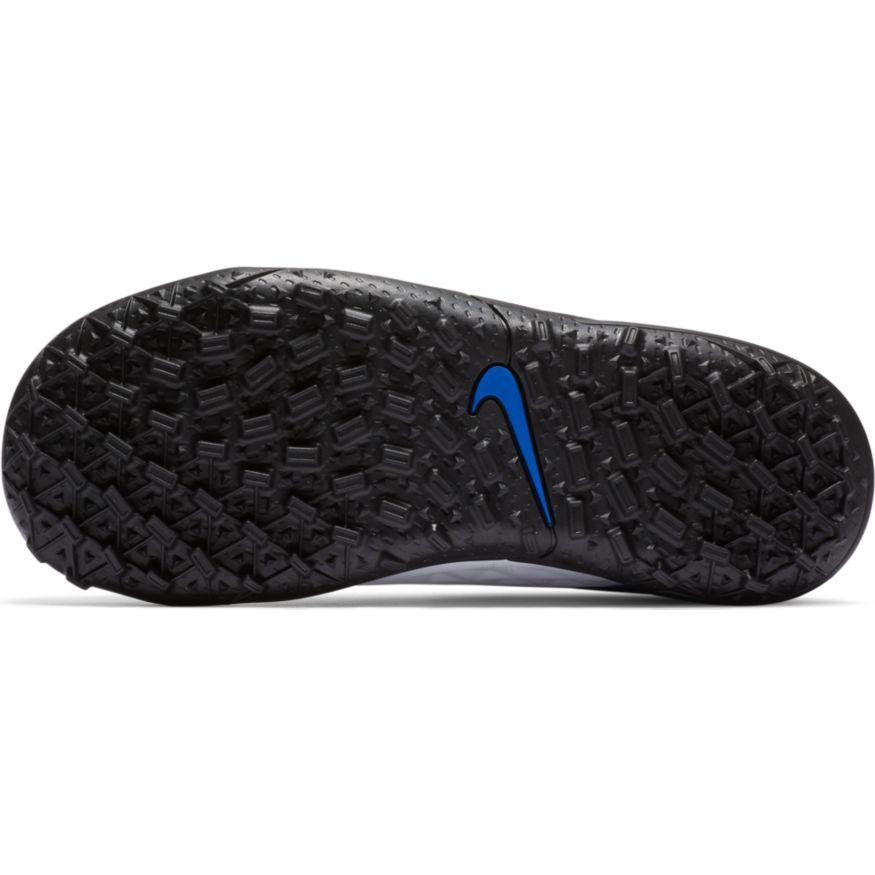 Nike Jr. Tiempo Legend 8 Club TF NIKE PERFORMANCE | -1913567040 | CZ4216104