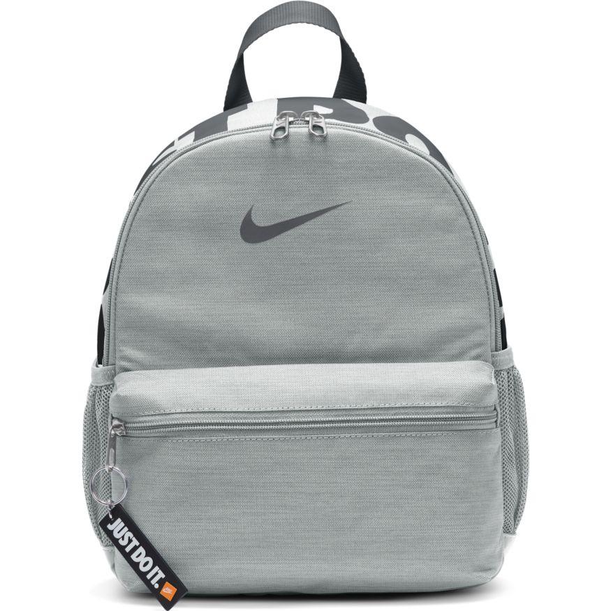 Zainetto Nike Brasilia Just Do It NIKE SG | -366248015 | BA5559077