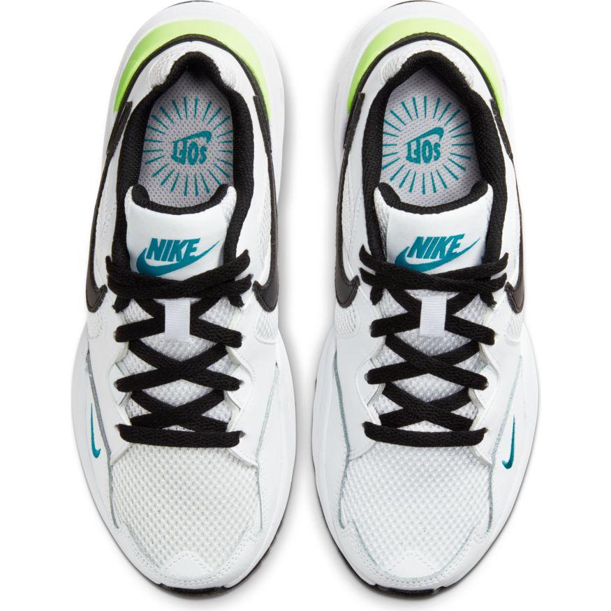 Nike Air Max Fusion Ragazzi NIKE SG | 734540035 | CJ3824103