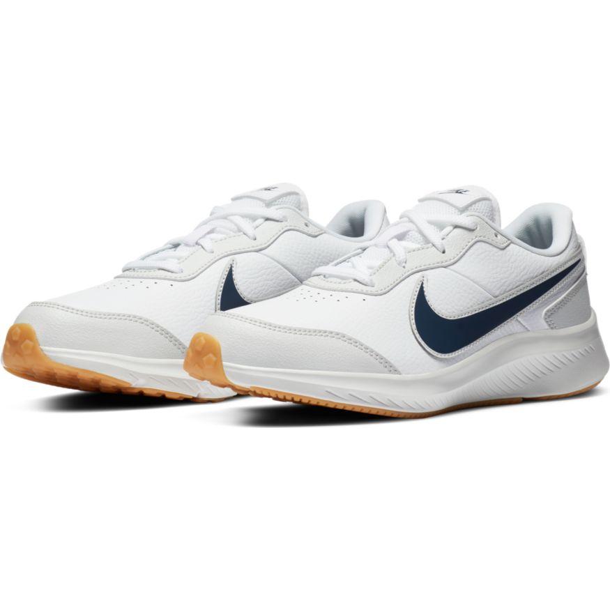 Nike Varsity Ragazzi NIKE SG   734540035   CN9146100