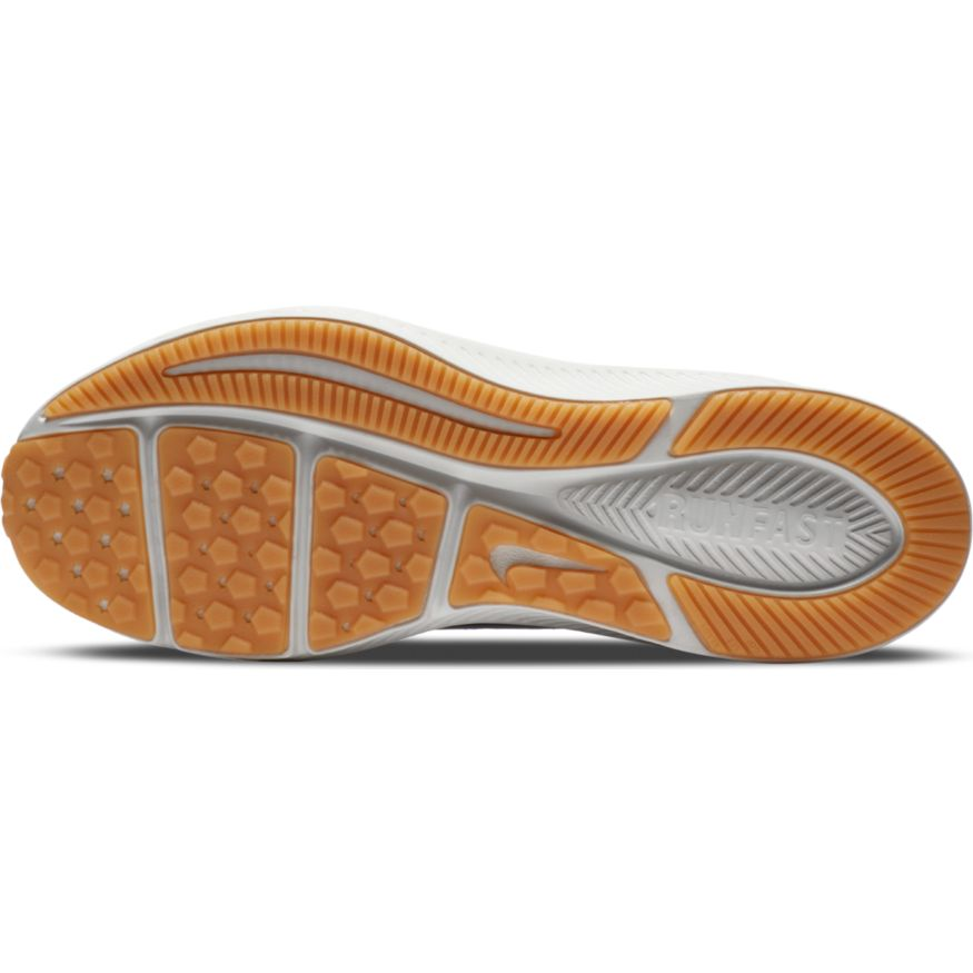 Nike Varsity Ragazzi NIKE SG | 734540035 | CN9146100