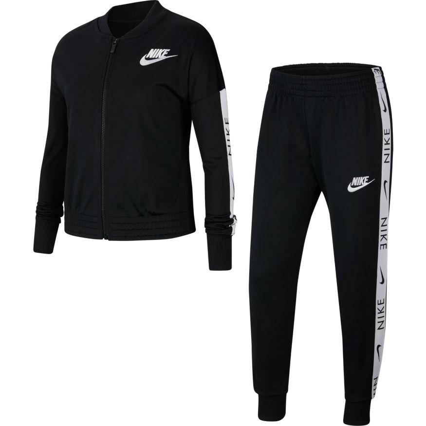 Tuta per bambini Nike Sportswear NIKE SG | 19 | CU8374010