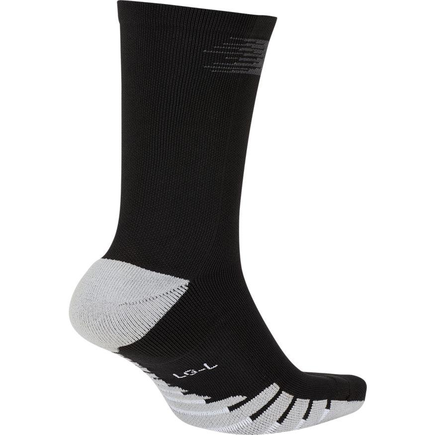 Calze da calcio corte Nike MatchFit NIKE TEAMSPORT | -2119735561 | SX6835010
