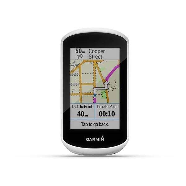 Garmin Edge Explore GARMIN | 270000034 | 010-02029-10-