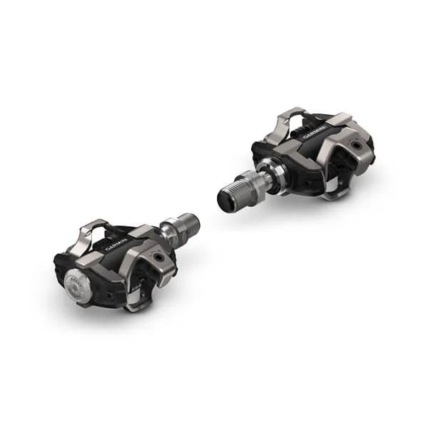 Pedali Garmin Rally XC200 GARMIN   270000043   010-02388-04-
