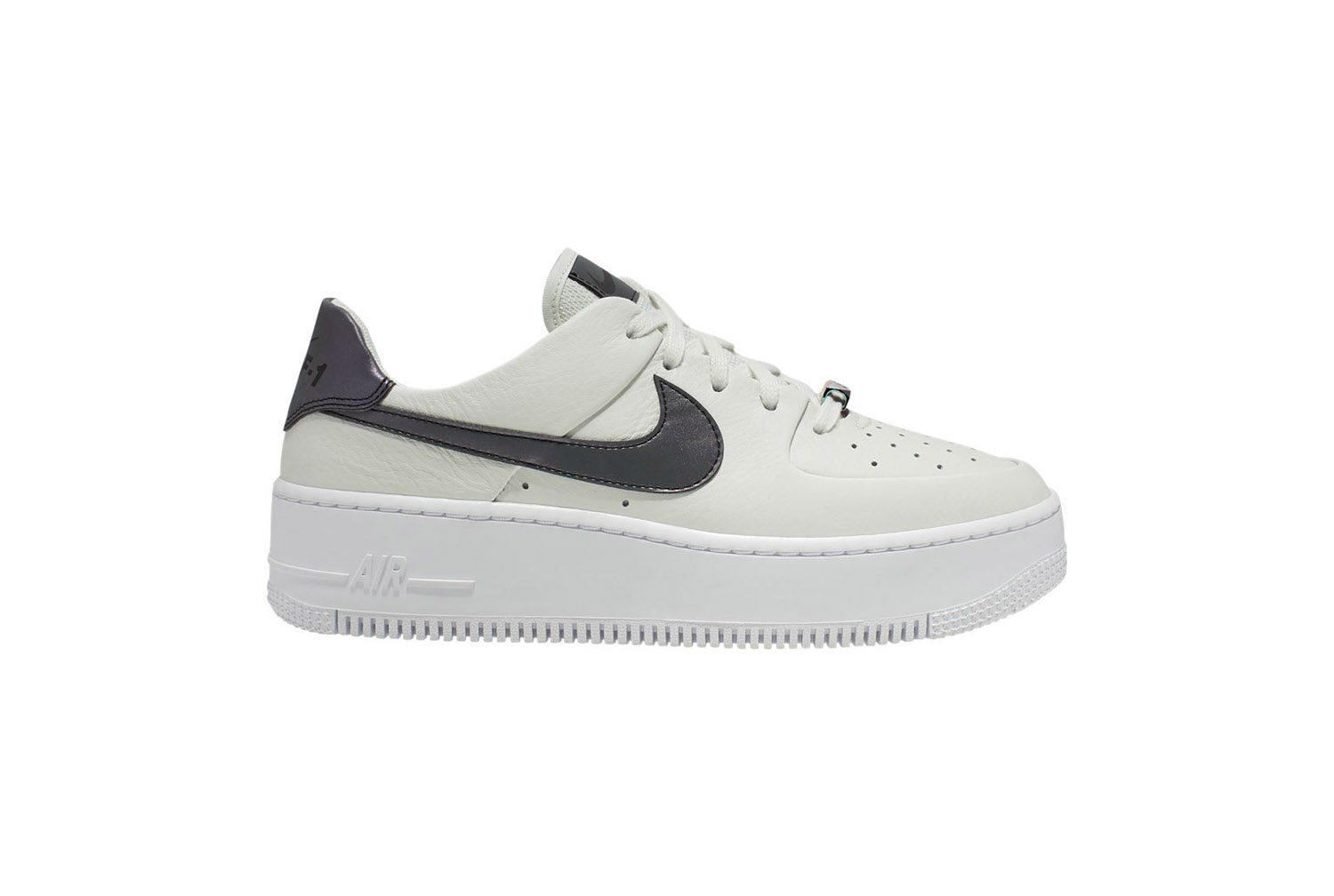 Force 1 LX Sage Air Low Nike Donna rQhtsd