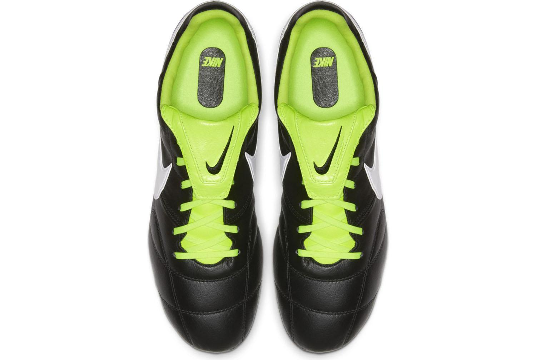 Nike Premier II Anti-Clog SG-Pro NIKE PERFORMANCE   270000013   921397017