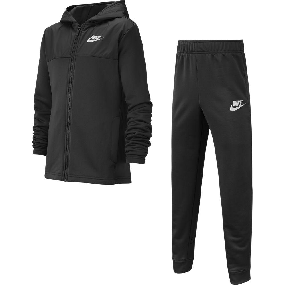 qualità affidabile di prim'ordine alta moda Tuta da Bambino/Ragazzo Nike Sportswear