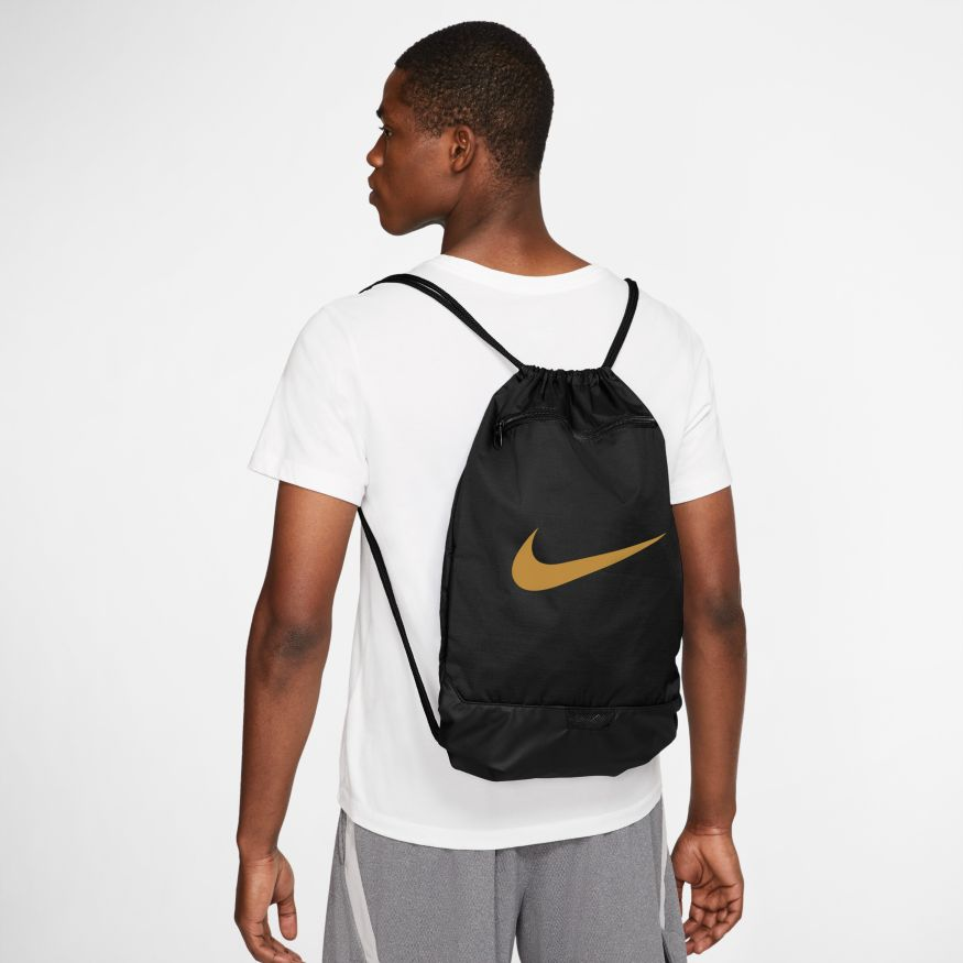 Sacca da palestra Nike Brasilia NIKE PERFORMANCE | 2132079775 | BA5953013