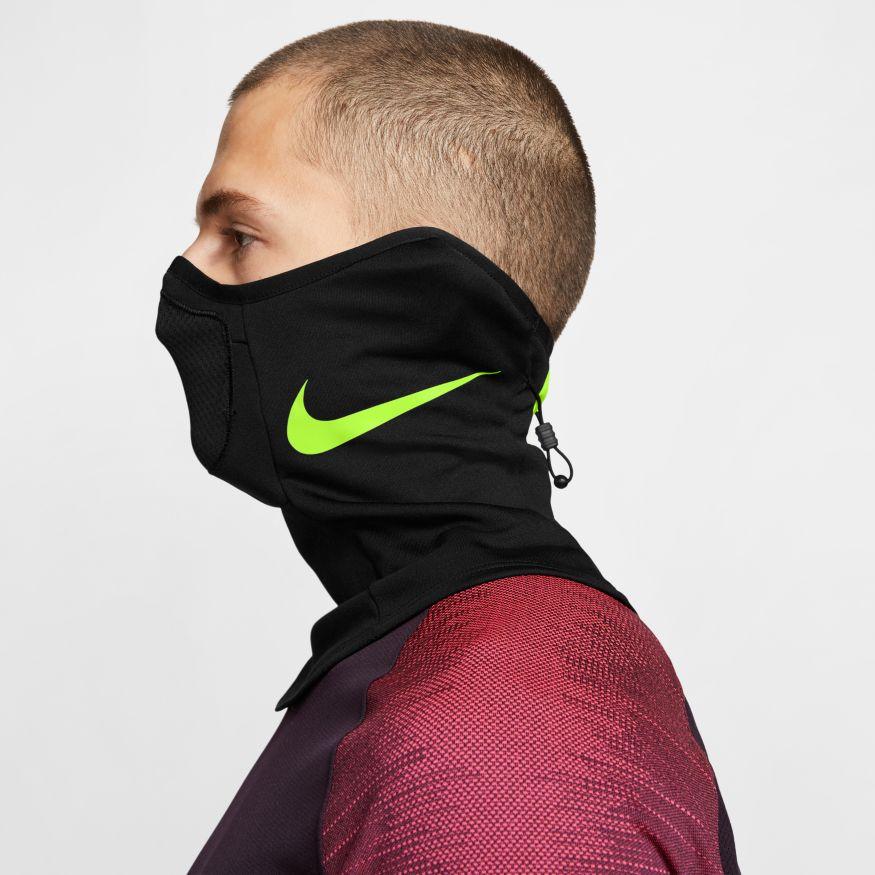 Scaldacollo Nike Strike NIKE PERFORMANCE   1249533666   BQ5832014