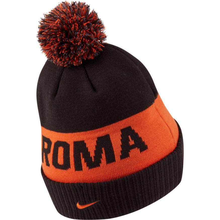 Berretto Invernale Roma 2020/21 Nike NIKE PERFORMANCE | 26 | DA1717010