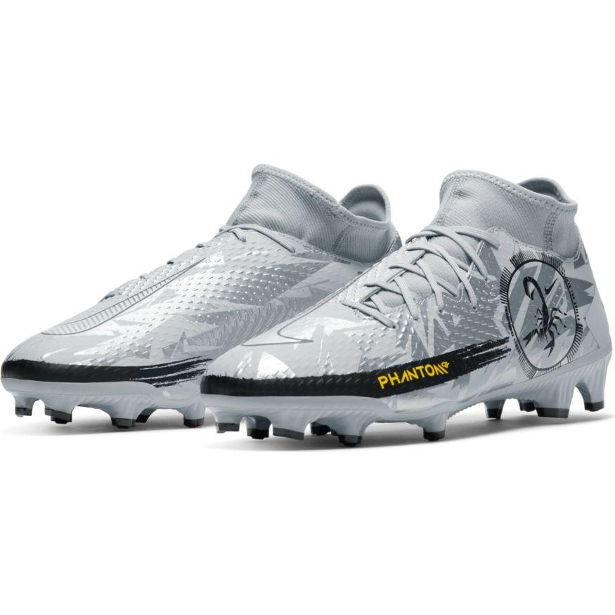 Nike Phantom Scorpion Academy Dynamic Fit MG NIKE PERFORMANCE   -898504703   DA2266001