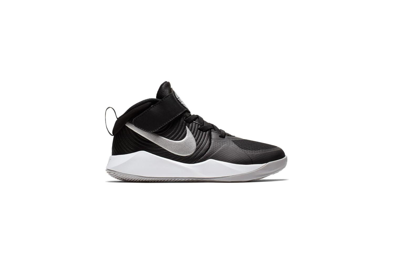Nike Team Hustle D 9 Bambini NIKE SG | 734540035 | AQ4225001