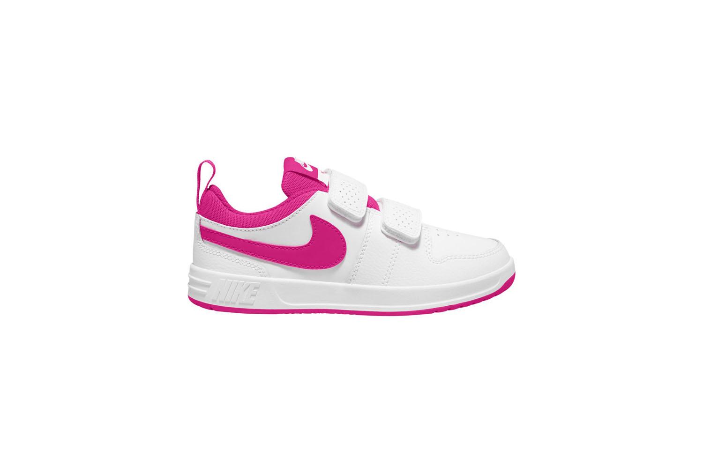 Nike Pico 5 Bambina NIKE SG | 734540035 | AR4161102