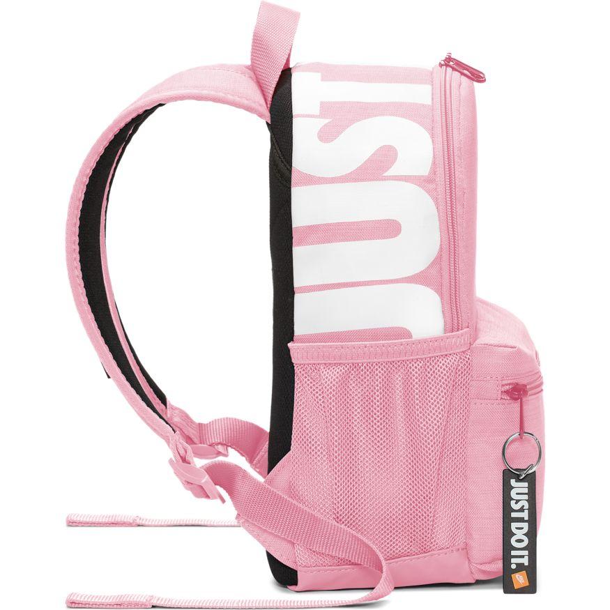 Zainetto Nike Brasilia Just Do It NIKE SG | -366248015 | BA5559655