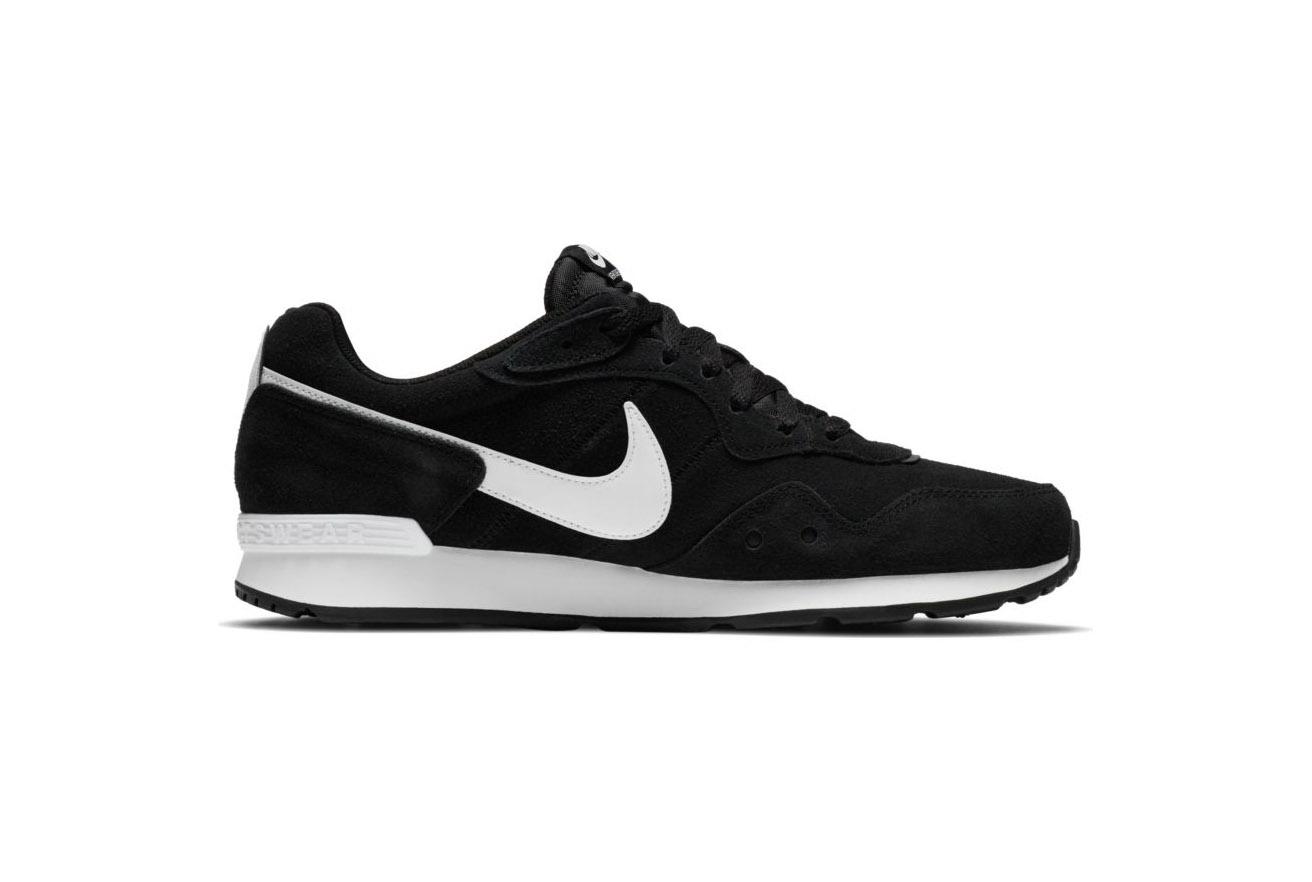 Nike Venture Runner Suede NIKE SG | 734540035 | CQ4557001