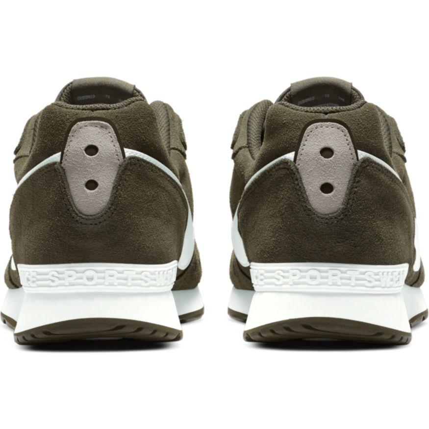 Nike Venture Runner Suede NIKE SG | 734540035 | CQ4557300