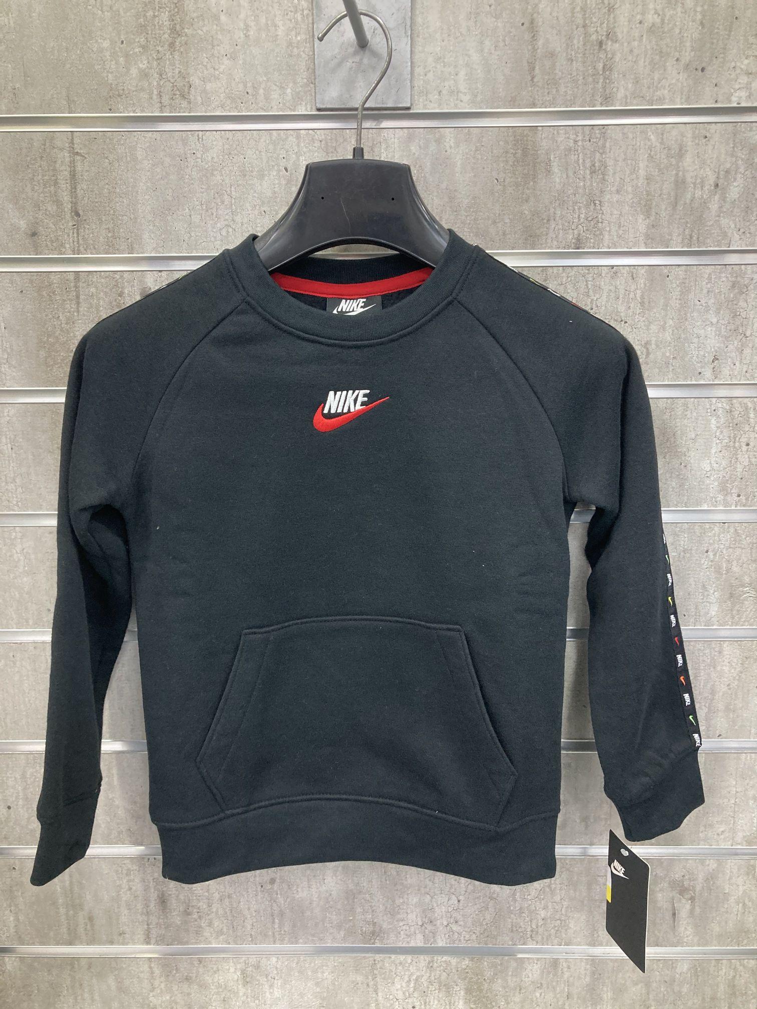 Felpa da Bambino Nike NIKE   92   86H230023