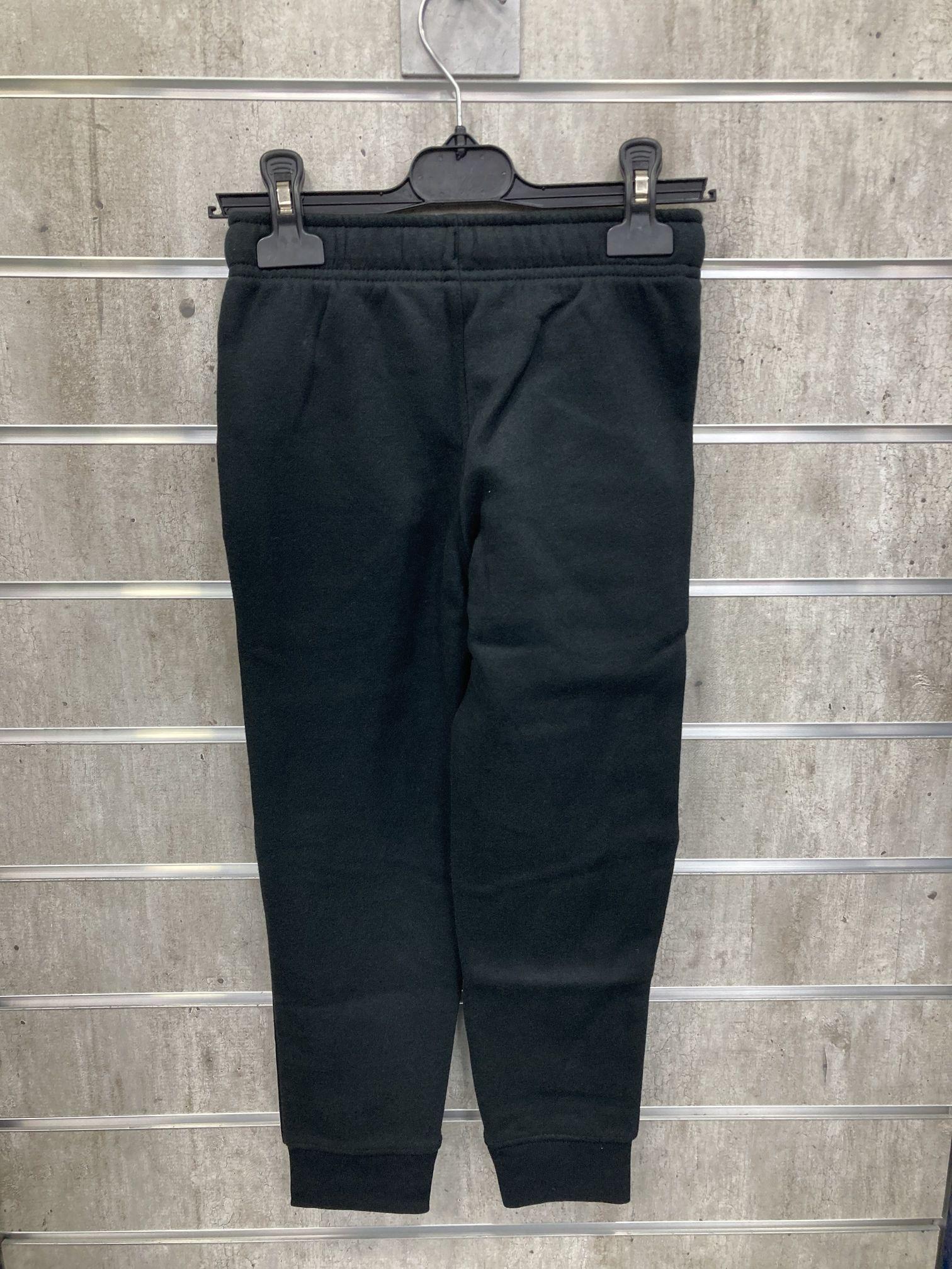 Pantalone da Bambino Nike NIKE   115   86H231023