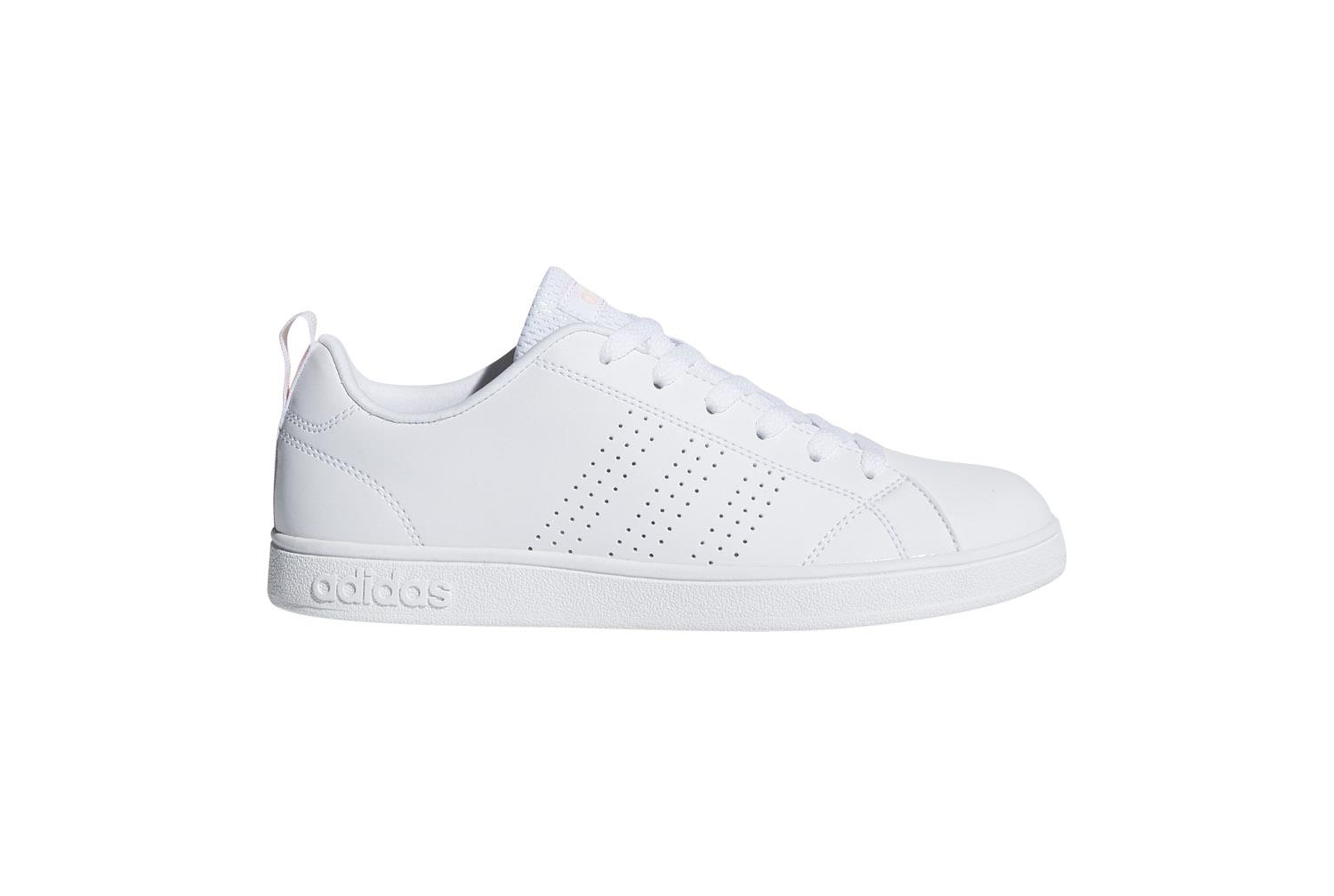 adidas neo advantage clean donna