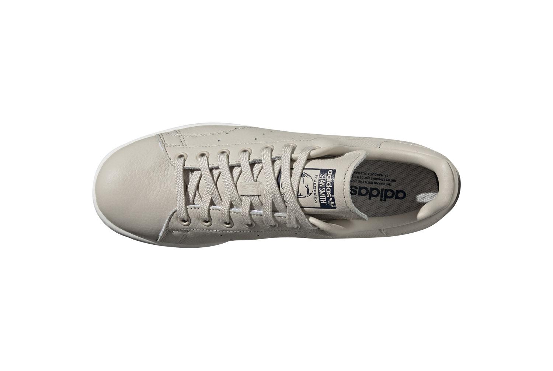 Adidas Stan Smith - ADIDAS ORIGINALS - Anaclerico Sport 7a213c3e4