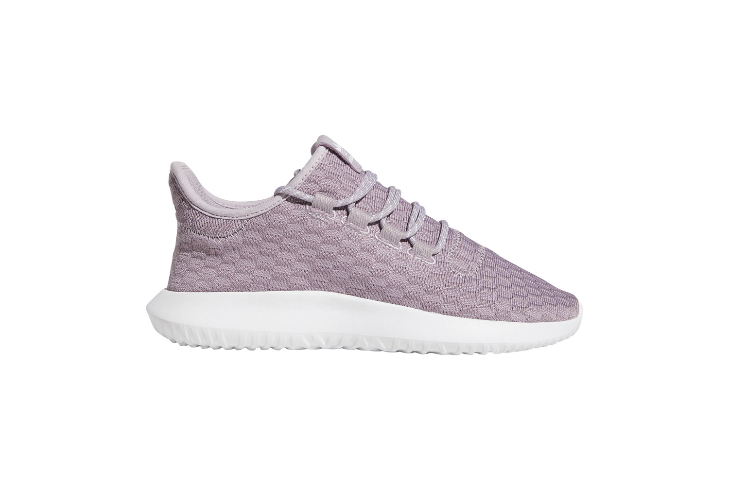 buy online 3f1b6 6aaba Adidas Tubular Shadow Donna