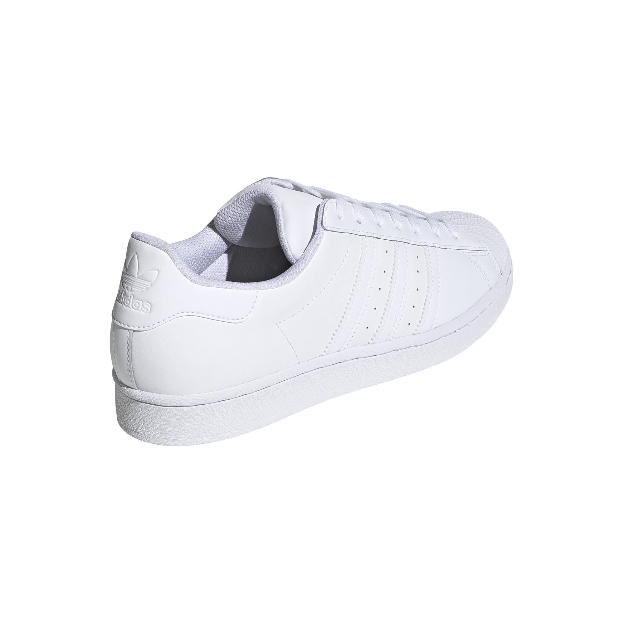 Adidas Superstar ADIDAS FASHION | 734540035 | VEG4960-