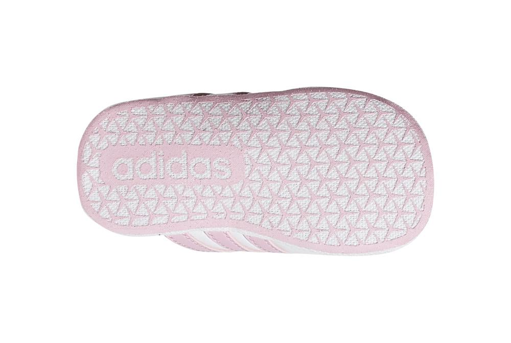 Scarpe da Culla Adidas VL Court 2.0 Neonata ADIDAS NEO | 270000062 | F36603-