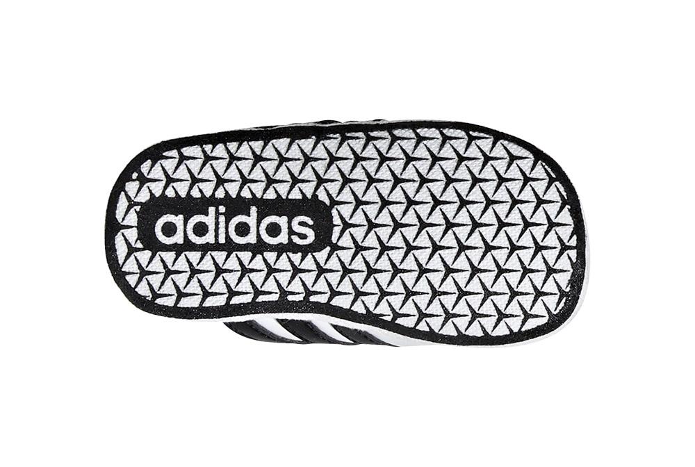 Scarpe da Culla Adidas VL Court 2.0 Neonati ADIDAS NEO | 270000062 | F36605-