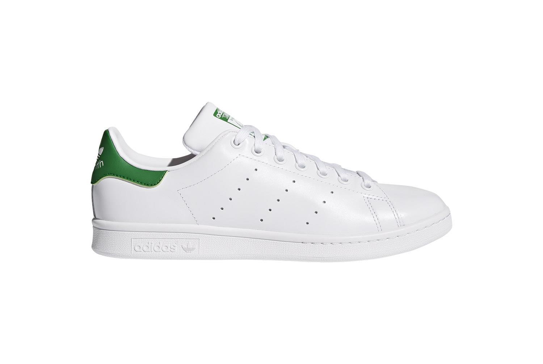 Adidas Stan Smith ADIDAS ORIGINALS | 734540035 | M20324-