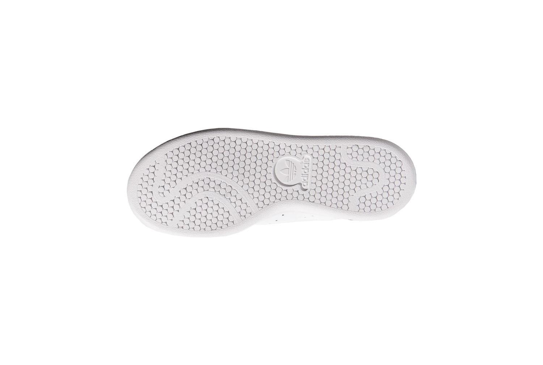Adidas Stan Smith Ragazzo ADIDAS ORIGINALS   734540035   M20605-