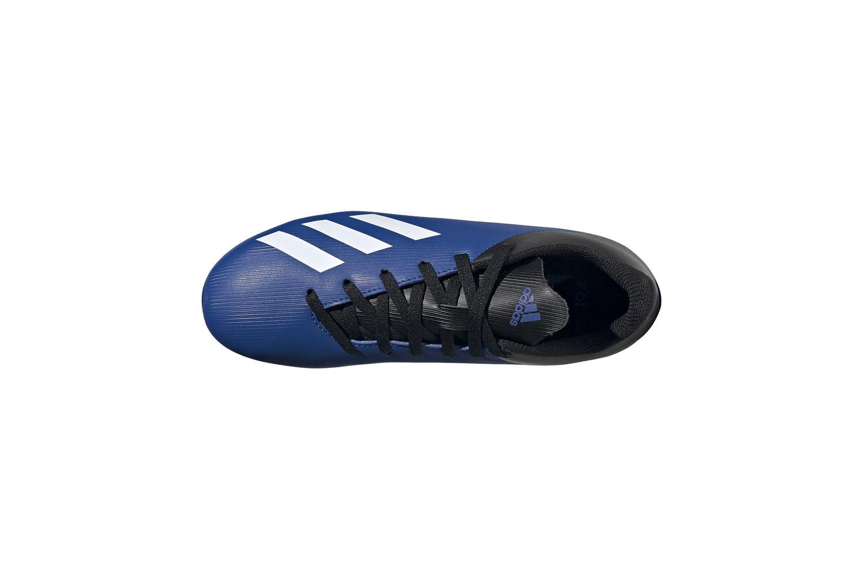Adidas X 19.4 FxG Bambini ADIDAS PERFORMANCE   -898504703   EF1615-